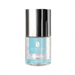 Mistero Milano oliwka Charming queen 6ml