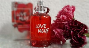 Perfumy inspiracja Christopher Dark Love more100ml